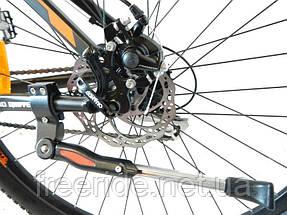 Горный Велосипед Crosser Banner 29 (21 рама), фото 3