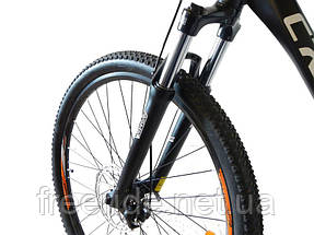 Горный Велосипед Crosser Banner 29 (21 рама), фото 2