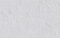 Флизелиновые обои под покраску Vliesfaser 722 (25,0 x 0,75), фото 1