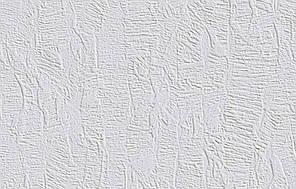 Флизелиновые обои под покраску Vliesfaser 722 (25,0 x 0,75)