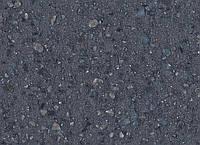 Акриловый камень  DuPont Corian Mineral