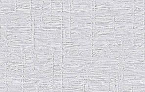 Флизелиновые обои под покраску Vliesfaser 724 (25,0 x 0,75)