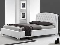 Кровать HALMAR SOFIA