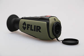 Тепловизор FLIR PS24 Scout (TFT227MN9PS2400)