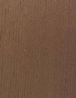 Шпон Дуб Крашеный Табу Арт. 13.B.01, фото 1