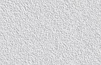 Флизелиновые обои под покраску Vliesfaser 726 (25,0 x 0,75), фото 1