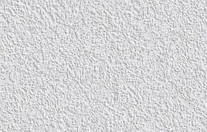 Флизелиновые обои под покраску Vliesfaser 726 (25,0 x 0,75)