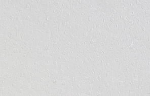 Флизелиновые обои под покраску Vliesfaser 729 (25,0 x 0,75)