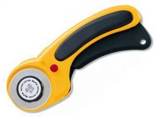 Дисковый нож OLFA RTY-2/G
