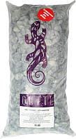 Мрамор GUTTI Malachite 1-2 10 кг