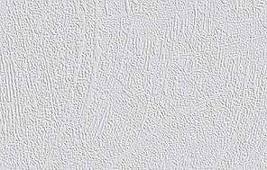 Флизелиновые обои под покраску Vliesfaser 731 (25,0 x 0,75)