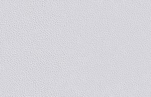 Флизелиновые обои под покраску Vliesfaser 733 (25,0 x 0,75)
