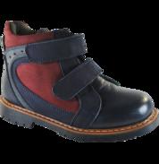 Ботинки ортопедические 4Rest Orto: 06-523.1