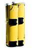 Твердотопливные котлы длительного горения Stropuva S 40