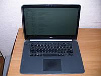Ноутбук DELL Precision M3800, фото 1