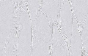 Флизелиновые обои под покраску Vliesfaser 734 (25,0 x 0,75)