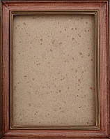 Деревянные рамы на заказ., фото 2