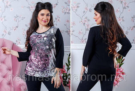 Женская кофточка, Турция. 9661