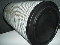 Фильтр воздушный (M-Filter) A541