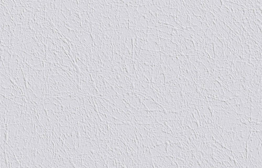 Флизелиновые обои под покраску Vliesfaser 735 (25,0 x 0,75)