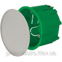 Розподільна коробка для суцільних стін 70х40 IMT35120