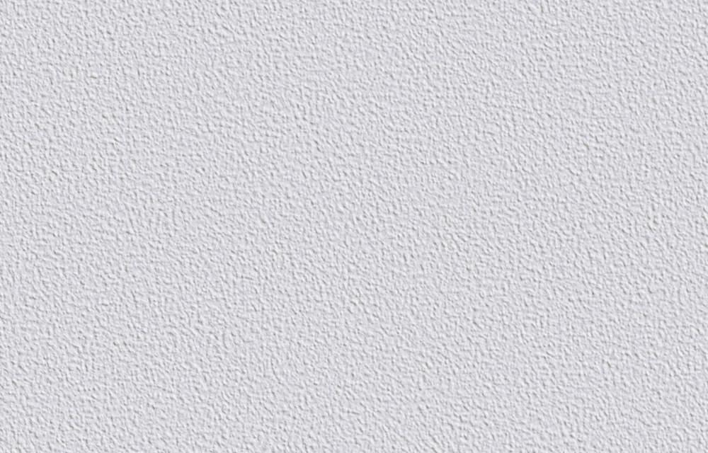 Флизелиновые обои под покраску Vliesfaser 738 (25,0 x 0,75)