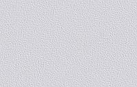 Флизелиновые обои под покраску Vliesfaser 738 (25,0 x 0,75), фото 1