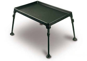 Столик FOX SESSION TABLE