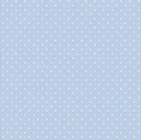 """Обои рулонные бумажные детские """"Зайцы 1316 ТМ Континент (Украина) 0,53*10,05"""