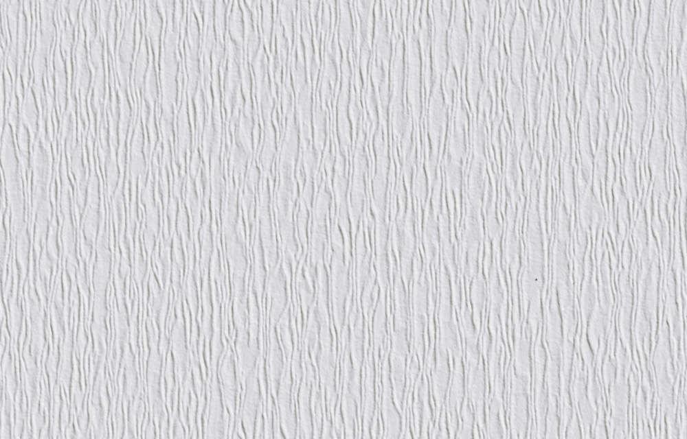 Флизелиновые обои под покраску Vliesfaser 739 (25,0 x 0,75)