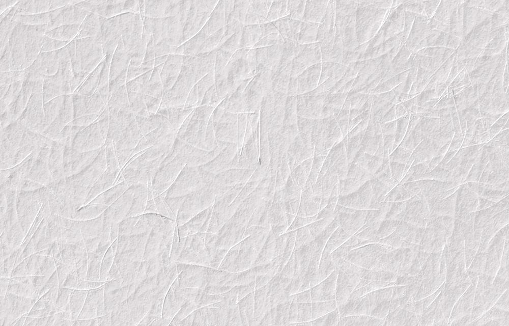 Флизелиновые обои под покраску Vliesfaser 790 (25,0 x 0,75)