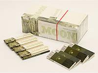 MK78 Бумага для сигарет (50 ЛИСТОВ), Бумага для самокруток, Папиросная бумага