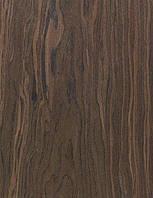 Шпон файн-лайн Табу AN.58.022, фото 1