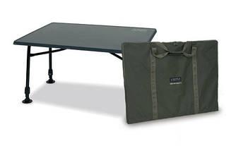 Столик FOX ROYALE SESSION TABLE XL