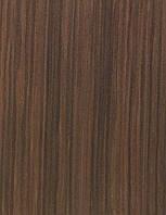 Шпон файн-лайн Табу MNX.58.023, фото 1