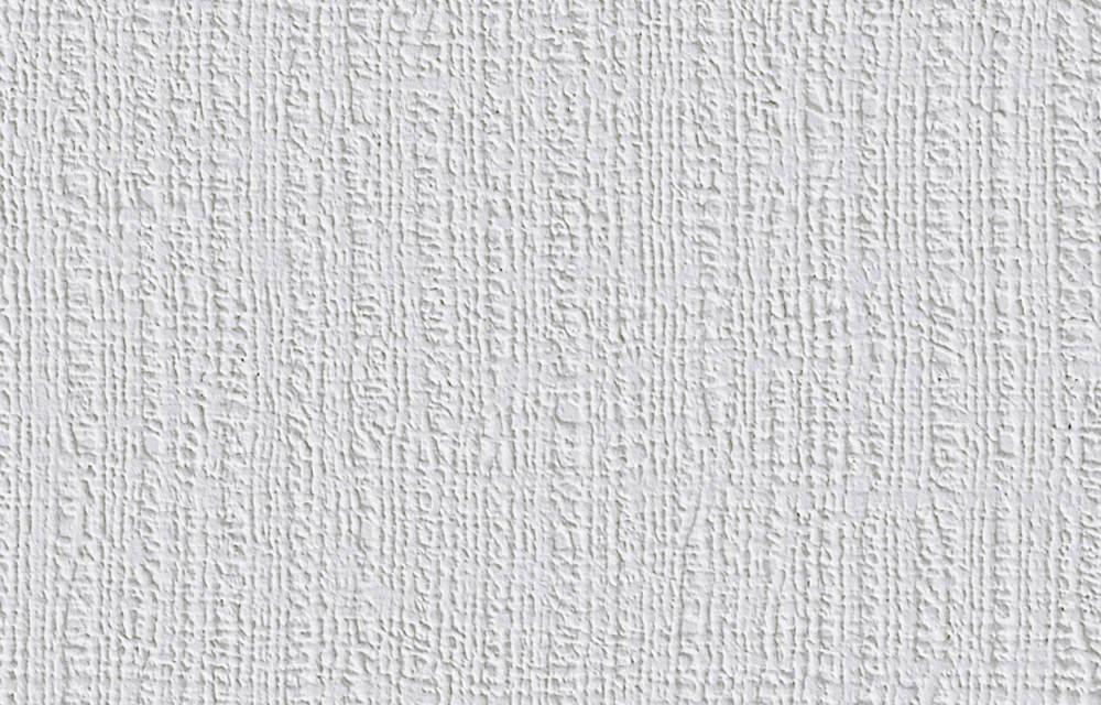 Флизелиновые обои под покраску Vliesfaser 792 (25,0 x 0,75)