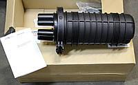Оптическая муфта FOSC-400A4-S08-1-NNN-UA01 Tyco Electronics (Бельгия)