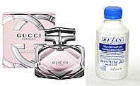 341, Наливная парфюмерия Refan GUCCI BAMBOO / GUCCI, фото 1