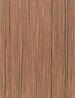 Шпон файн-лайн Табу MNX.60.001, фото 1