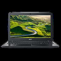 Ноутбук Acer Aspire E 15 E5-576G-31L8 (NX.GU2EU.006)