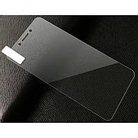Защитное стекло для LeEco Le S3