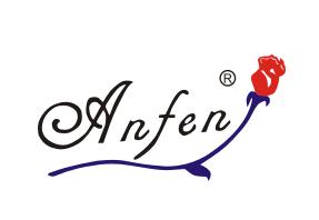 Женское белье оптом Anfen, Donafen, Donella, белье для кормления.