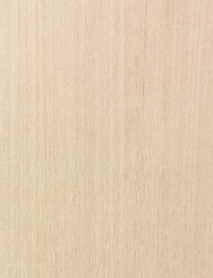 Шпон Кото Крашеный Табу Арт. 04.004