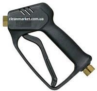 Пистолет высокого давления ST-1100 (210 бар : 25 л)
