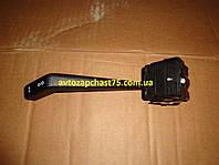 Переключатель света Ваз 2108- 2115 (производитель Автоарматура, Россия), фото 1