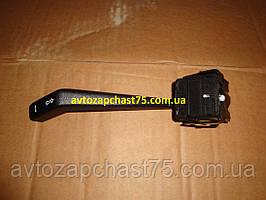 Переключатель света Ваз 2108- 2115 (производитель Автоарматура, Россия)