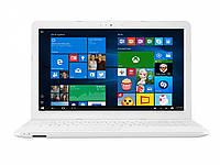 Ноутбук Asus X541NC-GO028