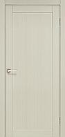 Дверь межкомнатная Корфад Porto Deluxe PD-03