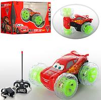 Машинка 008-360S1