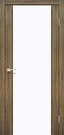 Дверь межкомнатная Корфад Sanremo SR-01